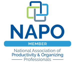 NAPO-member-02 translucent stacked - Cropped - resized